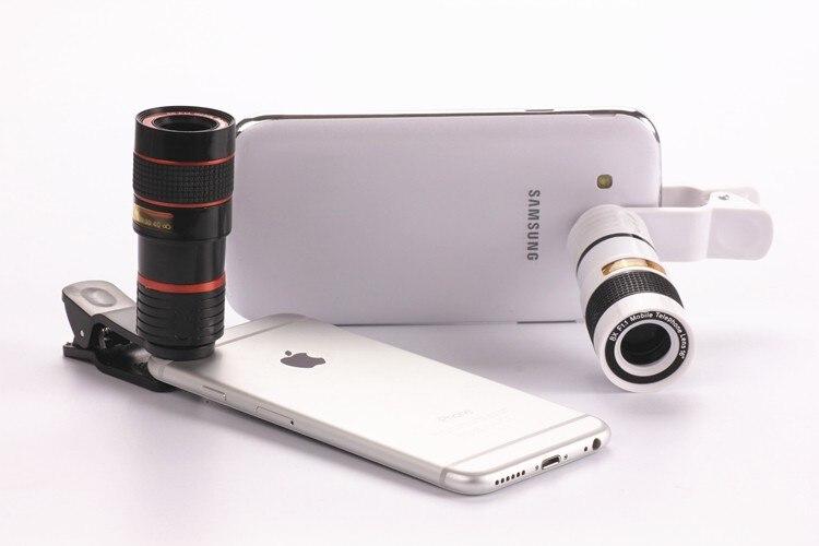 Neue outdoor einzel mini hd monokulare handy kamera