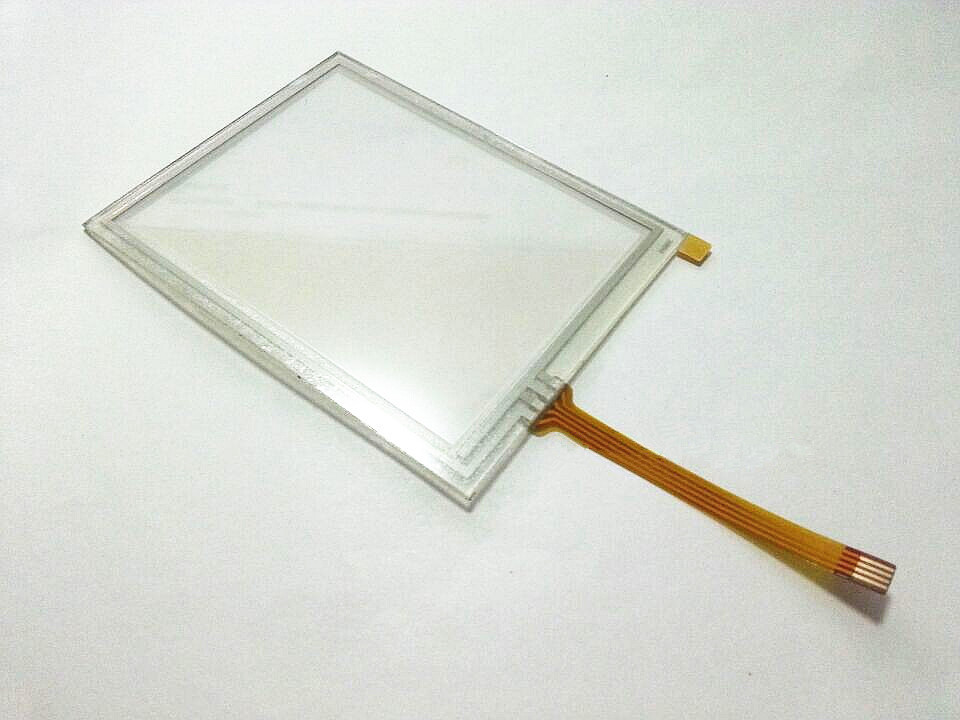 NEW 3.8 inch for Trimble TSC2 AMT98636 AMT 98636 touch panel digitizer lens glass free shipping new touch screen touch panel digitizer for trimble tsc2 amt98636 amt 98636 touch panel glass free shipping