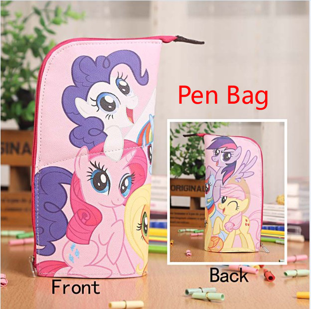 Women Wallets Fashion Design Long Purse High Quality Leather Zipper Money Bag for Creative Gift