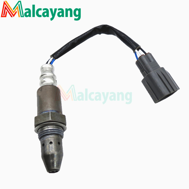 US $31 94 14% OFF|1Pc 89467 33060 O2 Oxygen Air Fuel Ratio Sensor for  Toyota Camry Lexus ES300 3 0L V6 2002 2003 8946733060 89467 33060 -in  Exhaust