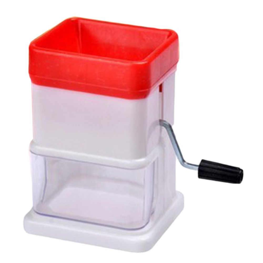 Multifuncional triturador de legumes frutas manual triturador liquidificadores masher moedor misturador batatas liquidificador cozinha ferramenta