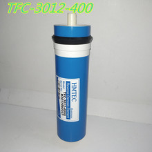 400 gpd reverse osmosis filter Reverse Osmosis Membrane  3012-400 Water Filters Cartridges ro system Filter