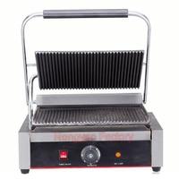 Sanduíche grill waffle molde painel torradeira fabricante sanduíche café da manhã sanduíche imprensa utensílios griddle|grill waffle|sandwich waffle maker|sandwich maker waffle -