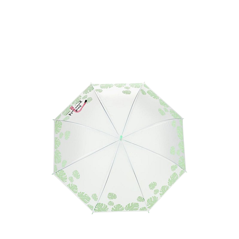 Umbrellas MODIS M182A00601 Windproof Parasol Sun Rain Folding Outdoor rain protection for female for woman TmallFS