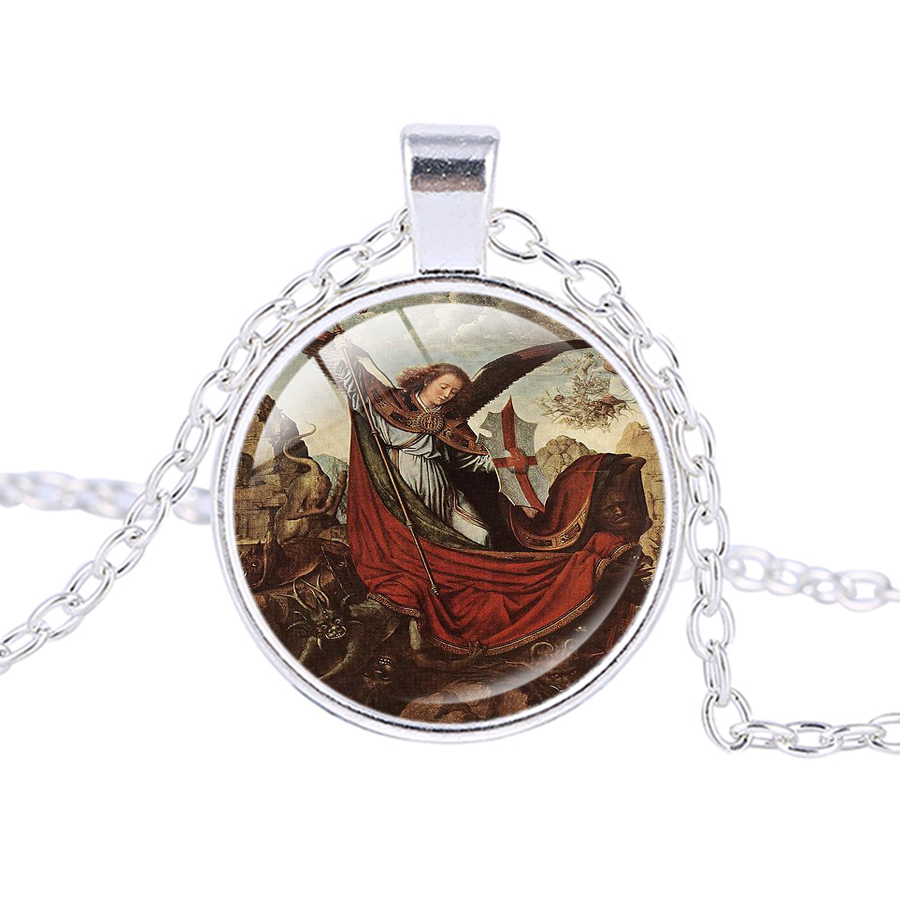 Online buy wholesale silver michael from china silver for Michael b jewelry death