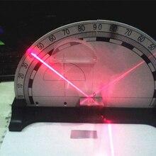Световое рефракционное учебное оборудование для средней школы физическая оптическая экспериментальная техника общее отражение