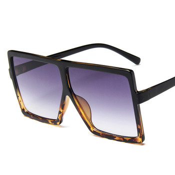 Big Frame Oversized Women Sunglasses 2