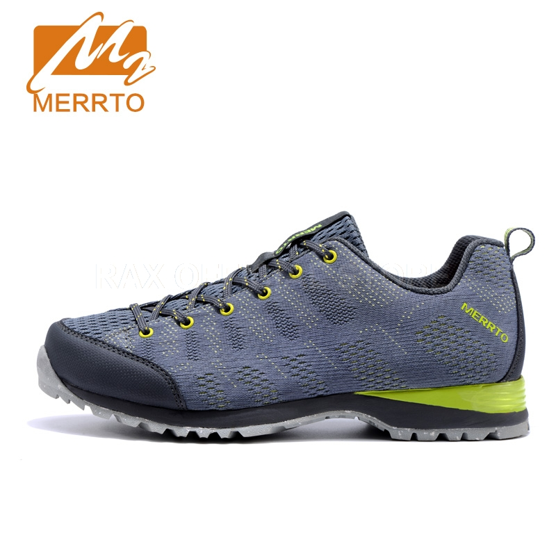 MERRTO New Men Women Running Shoes Breathable Outdoor Sports Shoes For Men Sneakers Mesh Running Sneakers Trainers Jogging Shoes apple summer new arrival men s light mesh sports running shoes breathable fly knit leisure comfortable slip on sneakers ap9001