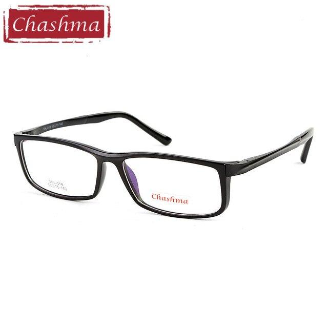 Chashma Brand TR90 Frame Aluminum Magnesium Temple Spring Hinge ...
