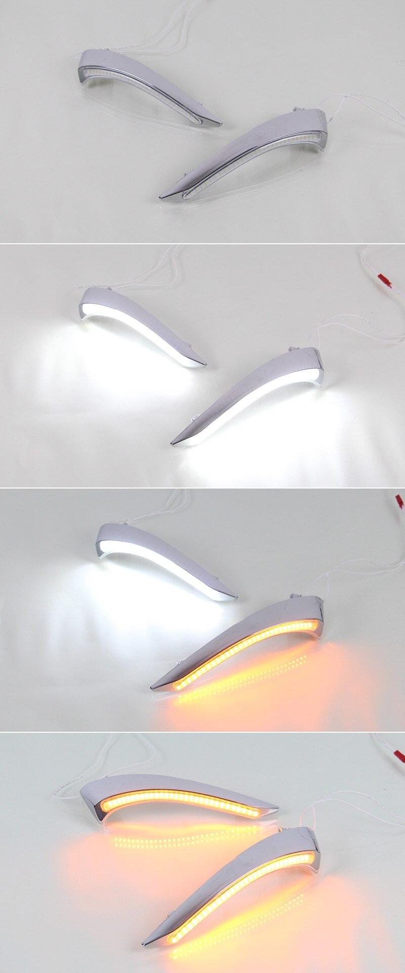 Mazda 2 2016 -5