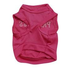Vest Shirt Fashion Cat Clothing