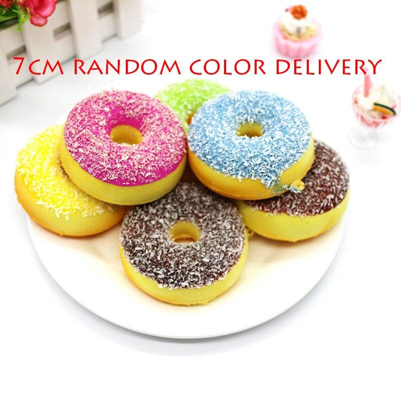 donut (4)