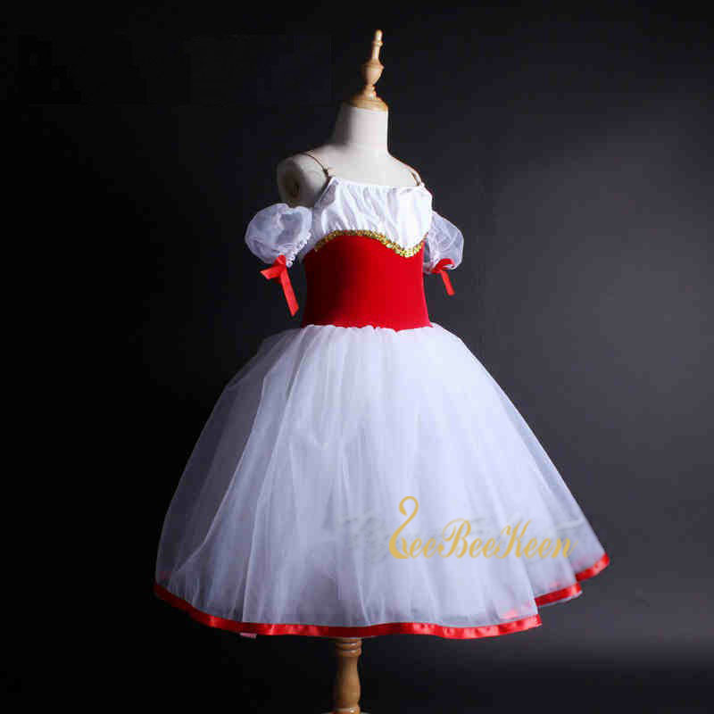Ballet-Tutu-Dress-For-Children-Ballet-Leotards-For-Women-Ballerina-Dance-Dress-Ballerina-Fairy-Prom-Party (1)
