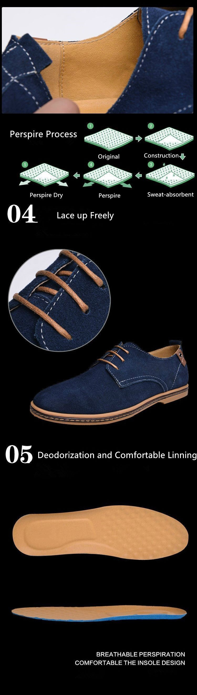men shoes 1.2