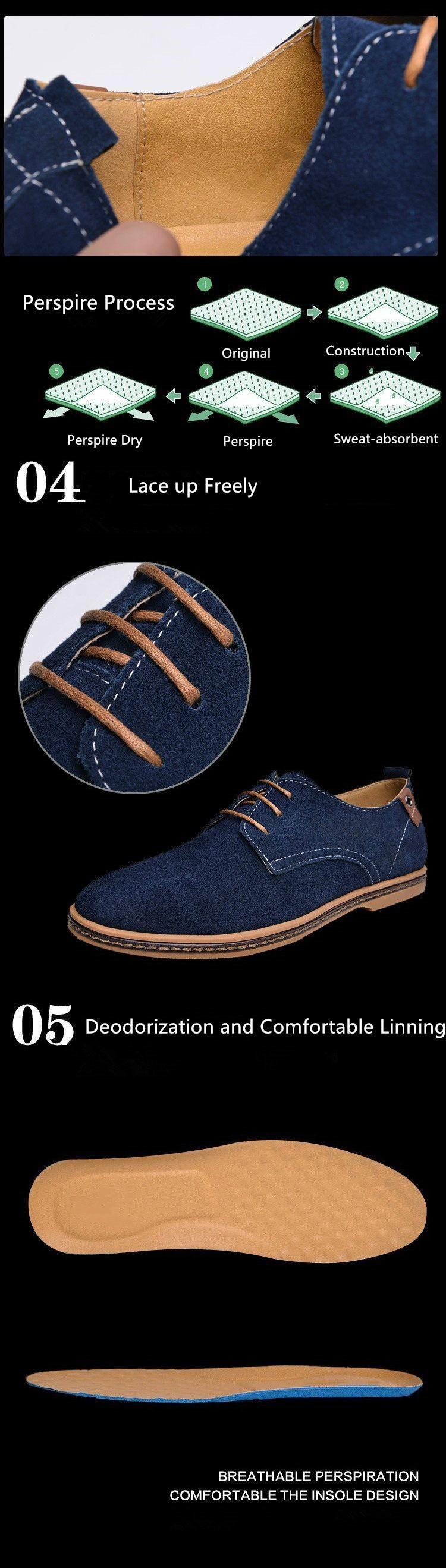 men shoes 1.2