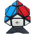 DaYan 58mm 3x3x3 Velocidade Skewb Magic Cube Puzzle Cubos Brinquedos Educativos Para Crianças dos miúdos bebê