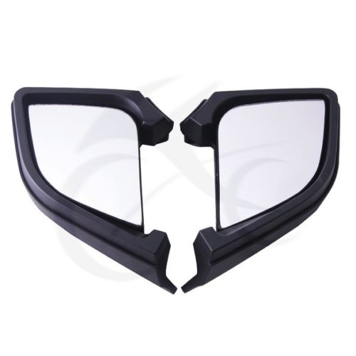 Left Right Rear View Mirror For BMW R1200RT R1200 RT 2005-2012 06 07 08 09 10 Motorcycle AccessoriesLeft Right Rear View Mirror For BMW R1200RT R1200 RT 2005-2012 06 07 08 09 10 Motorcycle Accessories