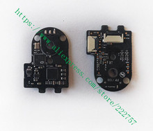 Original 3AP Roll axis circuit board driver board for DJI Phantom 3 Adavanced Professional font b