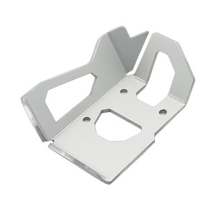 Image 5 - Voor BMW Oliegekoelde R1200R R1200RT R1200GS ADV Adventure 2005 2012 R 1200 GS/R/RT Motorfiets throttle Protention Guard Cover
