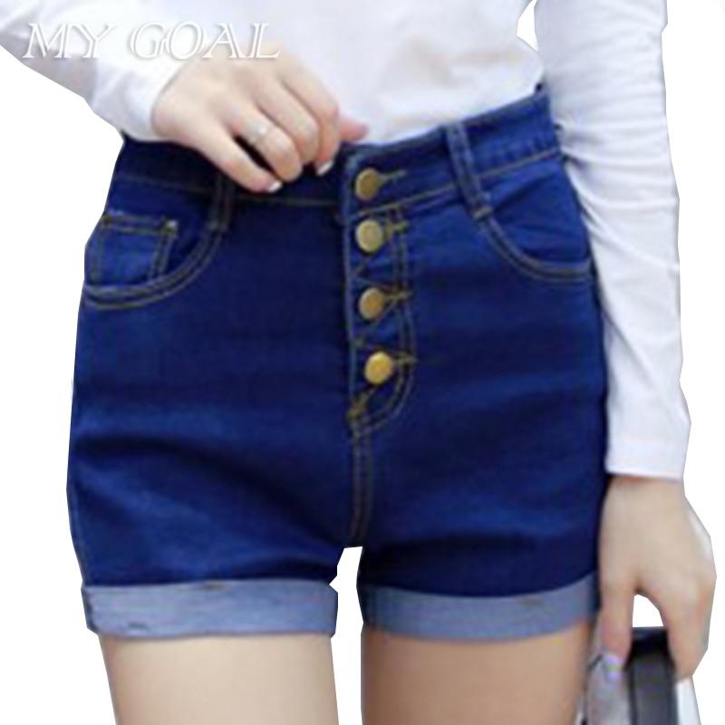 Online Get Cheap Size 4 Denim Shorts -Aliexpress.com | Alibaba Group