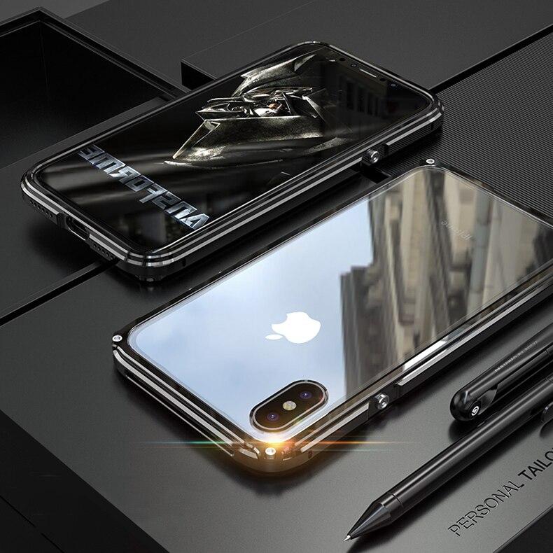 iPhone_XS_Max_Case_10