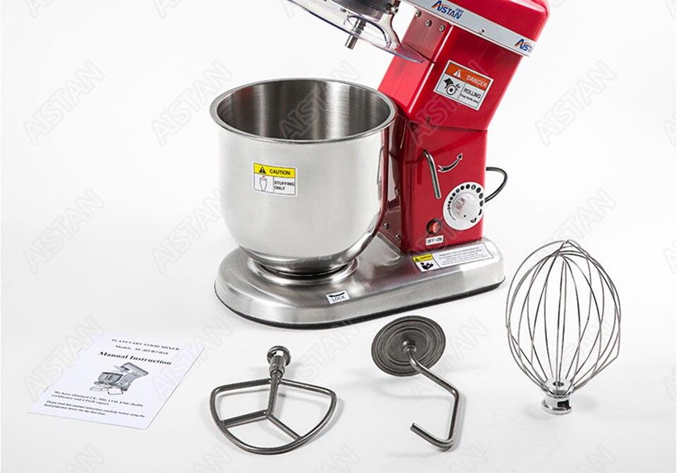 food-mixer-960_32