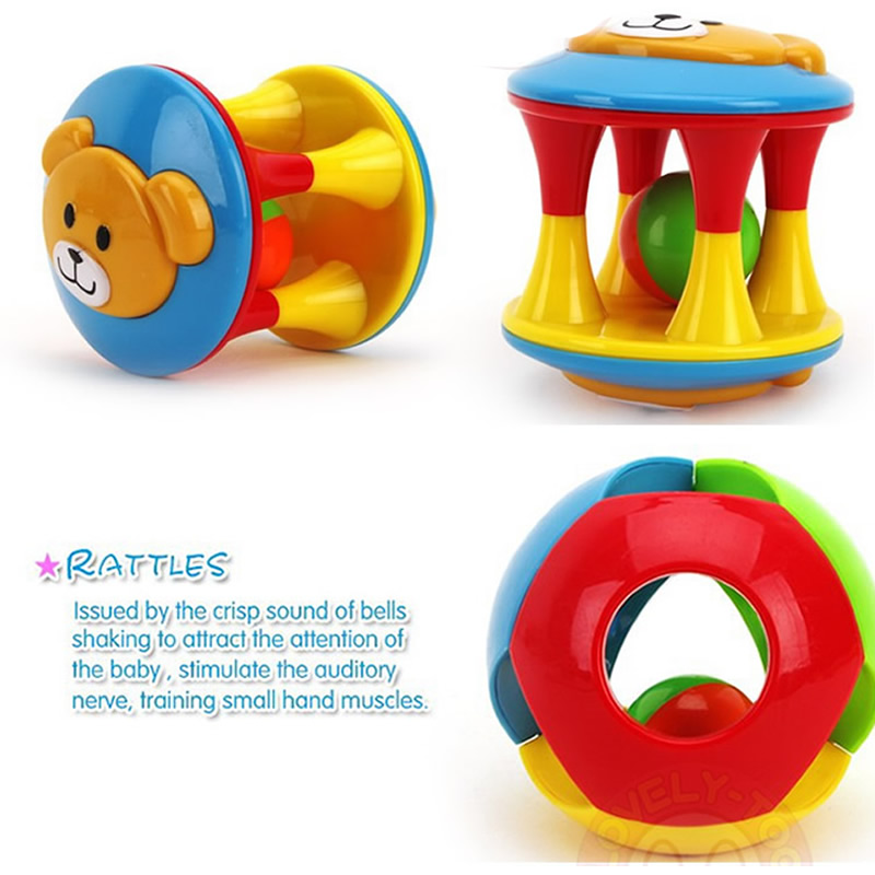 Baby-RattlesFun-Little-Loud-Bell-Ball-Ring-jingle-Develop-baby-IntelligenceTraining-Grasping-ability-toys-For-Babies-3