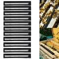 10 шт. Пчеловодство маленький улей лучше Жук бластер Жук ловушка без ядов прочный и практичный в использовании горячая распродажа