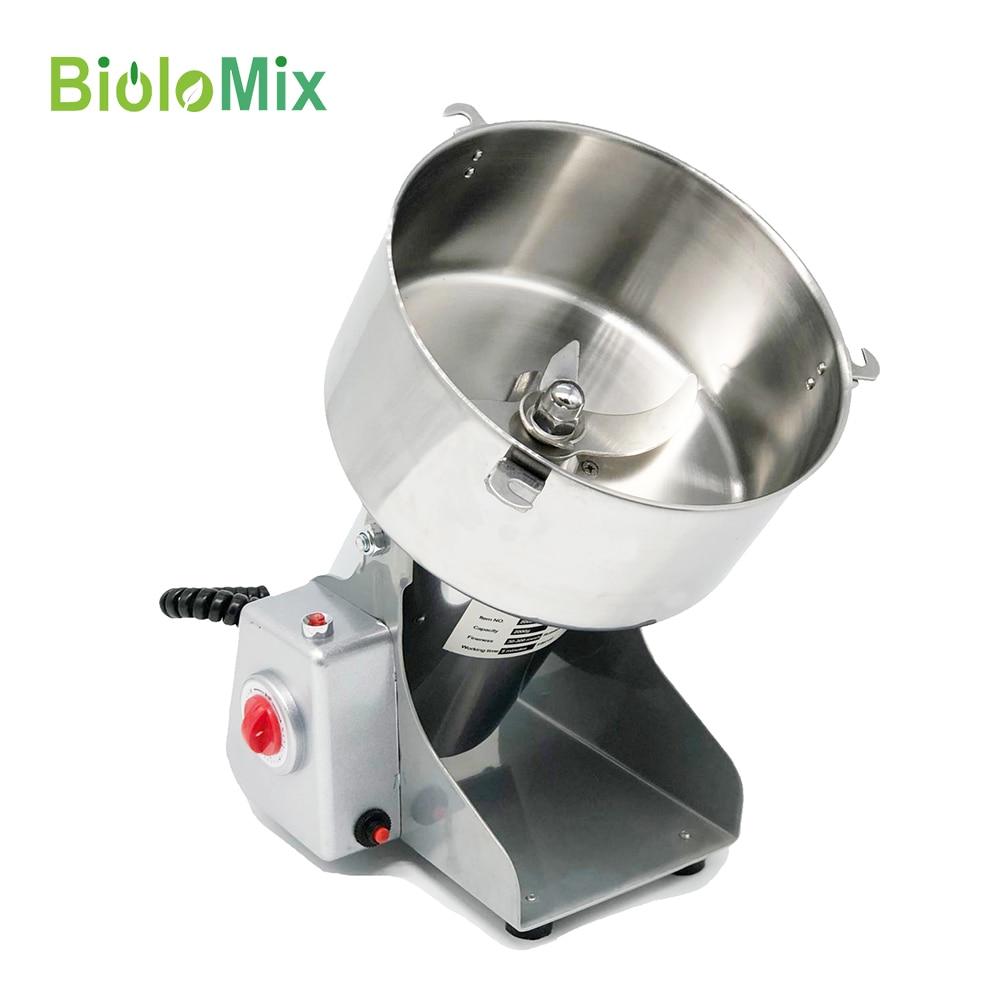 dry food grinder (1)