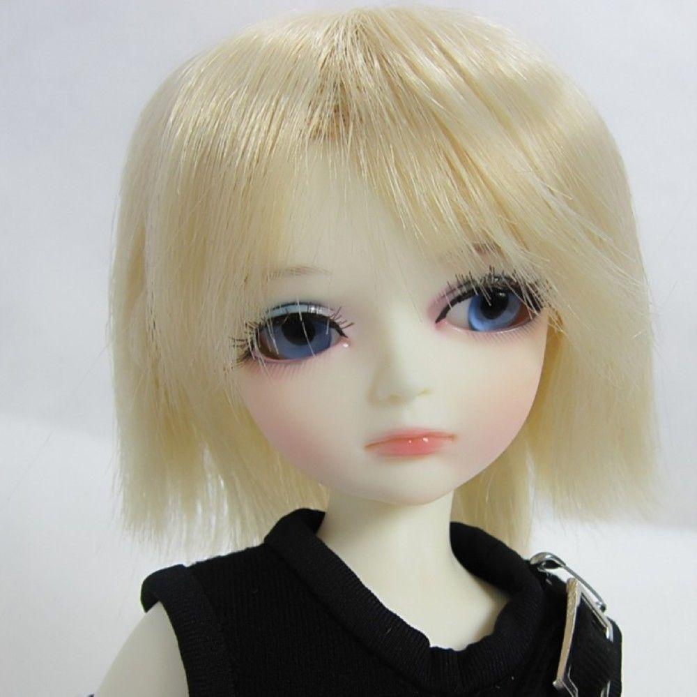 [wamami] AOD 1/6 BJD Dollfie Boy Set FREE EYES/FACE UP/Ai Ai сумки женские alessandro birutti сумка ат 13 154 1 abirат 13 154 1 лате симф