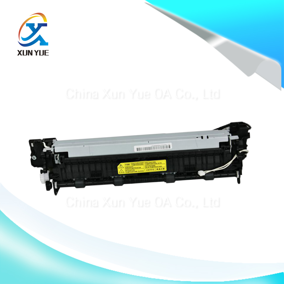 ФОТО For Samsung 3401 SCX-3401  Used Fuser Unit Assembly Printer Parts 220V On Sale