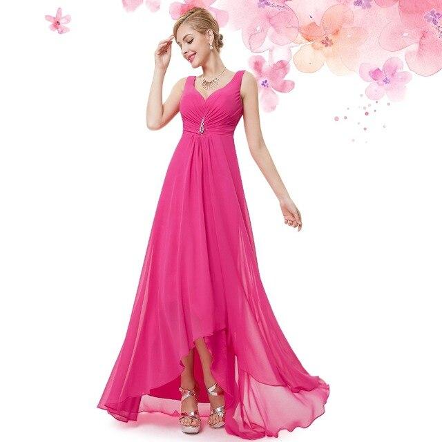 Encantador Vestidos De Fiesta Harwin Ornamento - Ideas de Estilos de ...
