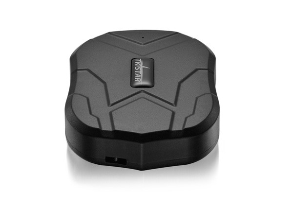 TKSTAR TK905 waterproof IP 66 GPS Tracker For Car Truck with 60 days long standby time
