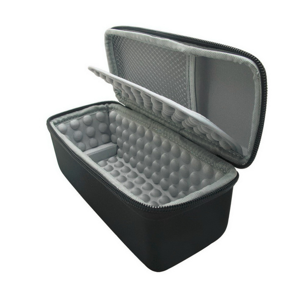 In stock! Promotion Carry Storage Case Cover Box Skin for Bose Soundlink Mini Bluetooth Speaker
