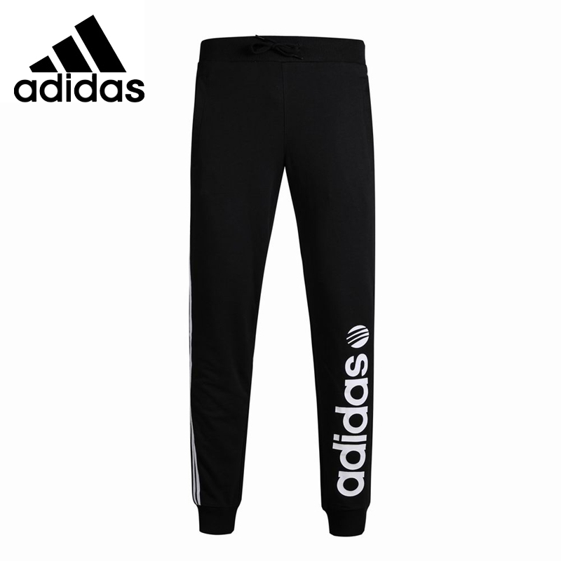 Original New Arrival Adidas NEO Label Men's Pants Sportswear original new arrival 2017 adidas neo label graphic men s t shirts short sleeve sportswear