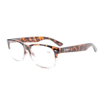 fdfd37bf0e R900 Eyekepper lectores calidad de bisagras Retro hombres mujeres gafas de  lectura + 0,00 --- + 4,00