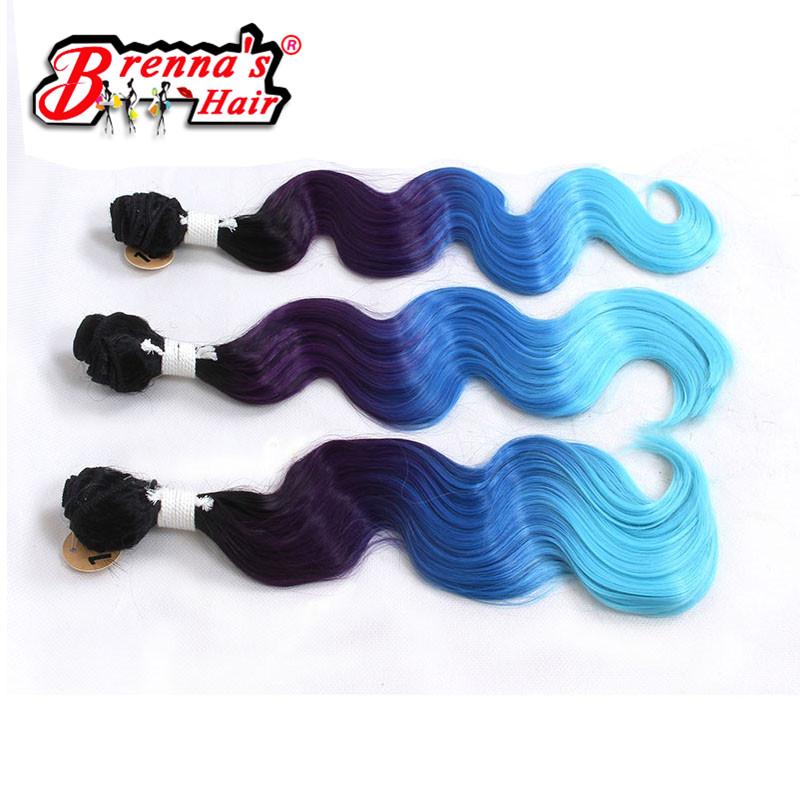 blue hair  (1)