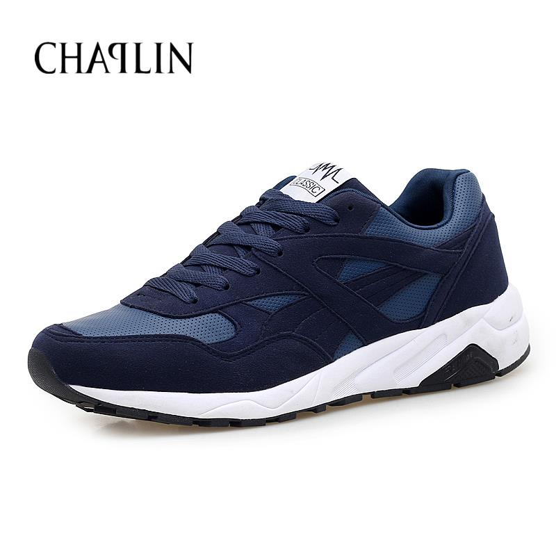 Hot Casual Unisex Walking Shoes Men Fashion Couple Breathable Shoes Solid Lace up Comfortable Daily Walking