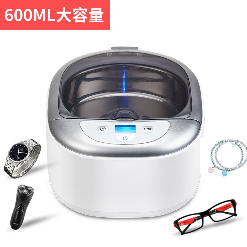 Ultrasonic Cleaning Machine Glasses Cleaning Machine Jewelry Cleaner Glasses Machine Washing Denture Machine Watch Cleaner стоимость