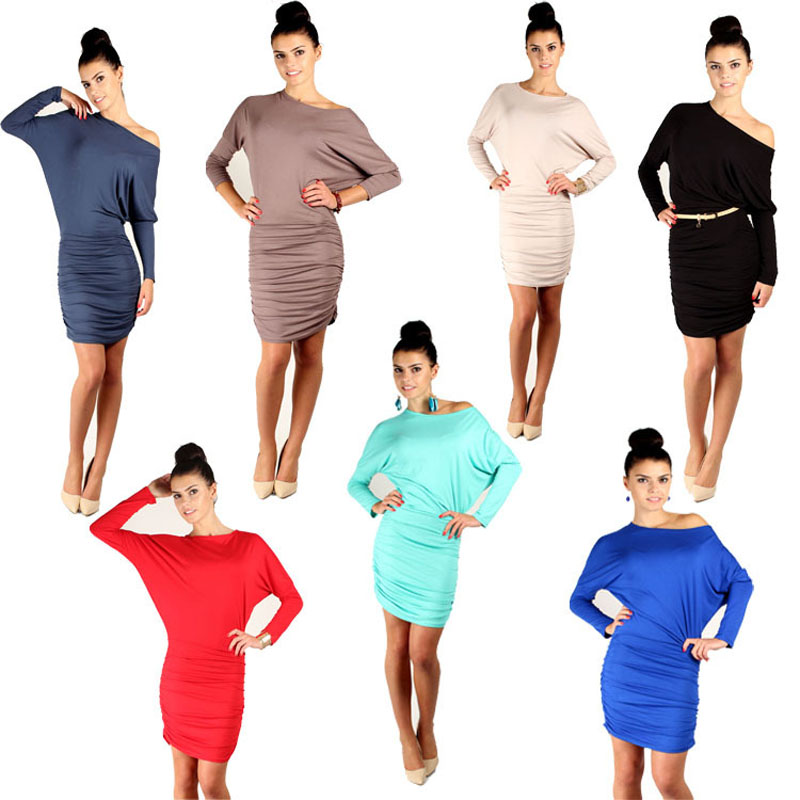 maternity dresses for baby showers cheap price pregnant dress clothes