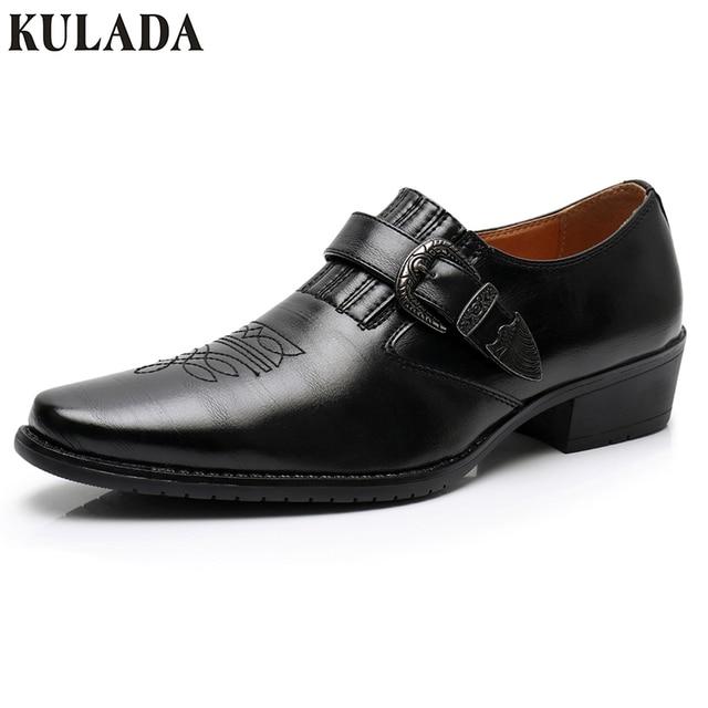 3213f79e1006f1 KULADA-Hommes-En-Cuir-Classique-Chaussures-Seul-Moine-sangle-Chaussures- Hommes-Oxford-Chaussures-Homme-Chaussures-98.jpg_640x640.jpg