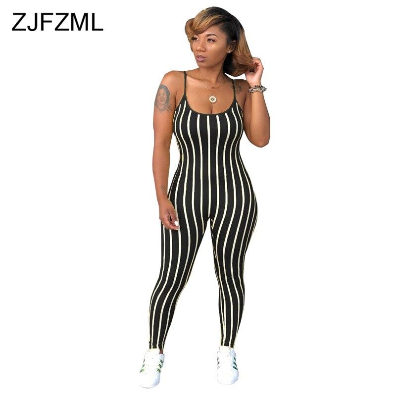 V Neck Single Breasted Plain Extra Short Sleeve Maxi Dresses pants canada california