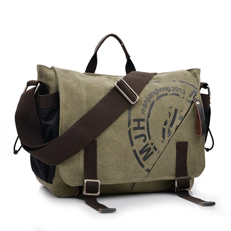 sacolas de homens homensageiro maleta Ocasião : Versátil