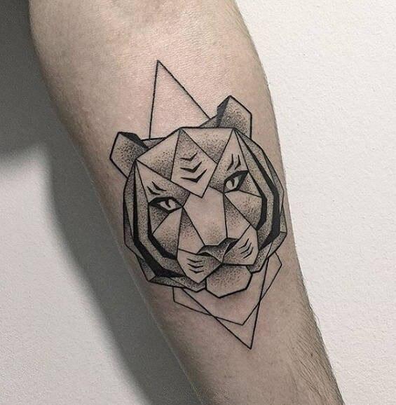 popular tattoo designs tiger buy cheap tattoo designs tiger lots from china tattoo designs tiger. Black Bedroom Furniture Sets. Home Design Ideas