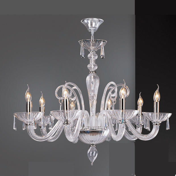 Online Get Cheap French Style Chandelier Aliexpress – French Style Chandelier