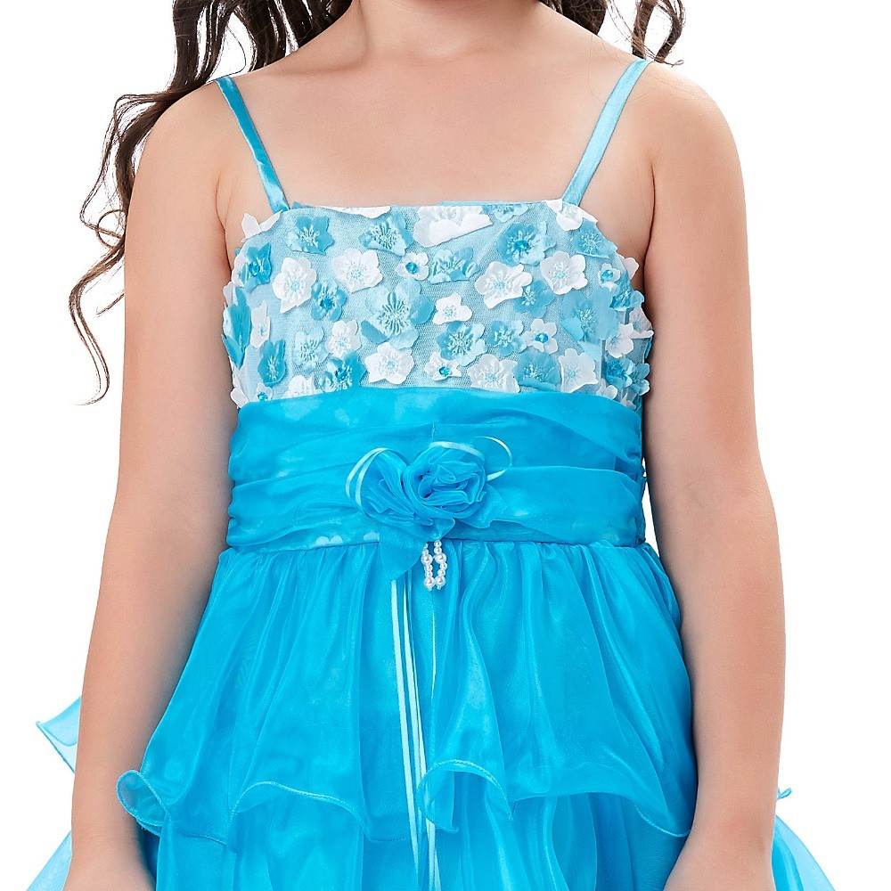 Grace-Karin-Spaghetti-Straps-Flower-Girl-Princess (3)