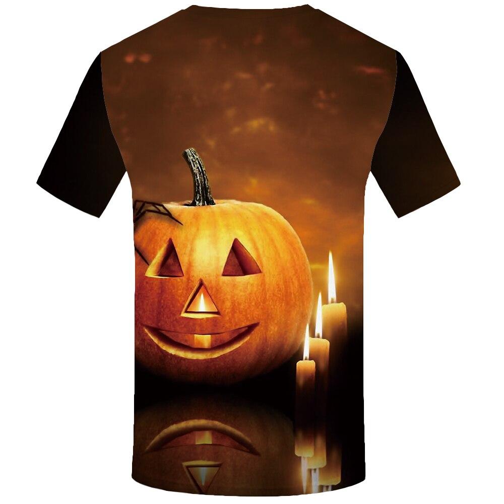 ... Verde Ropa Anime Bruja 04 3d 3d 07 Halloween 3d 3d 3d 3d Camiseta  Hombres Kyku ... f91ce3fa13c
