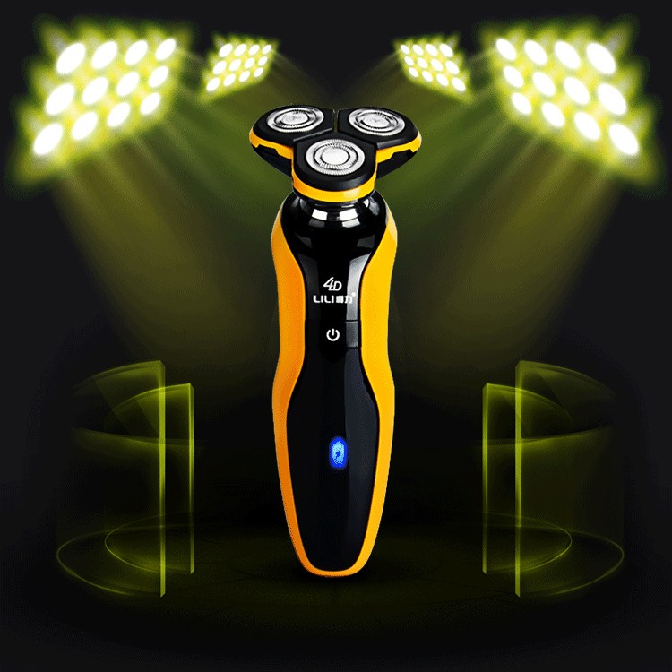philips shaver 16