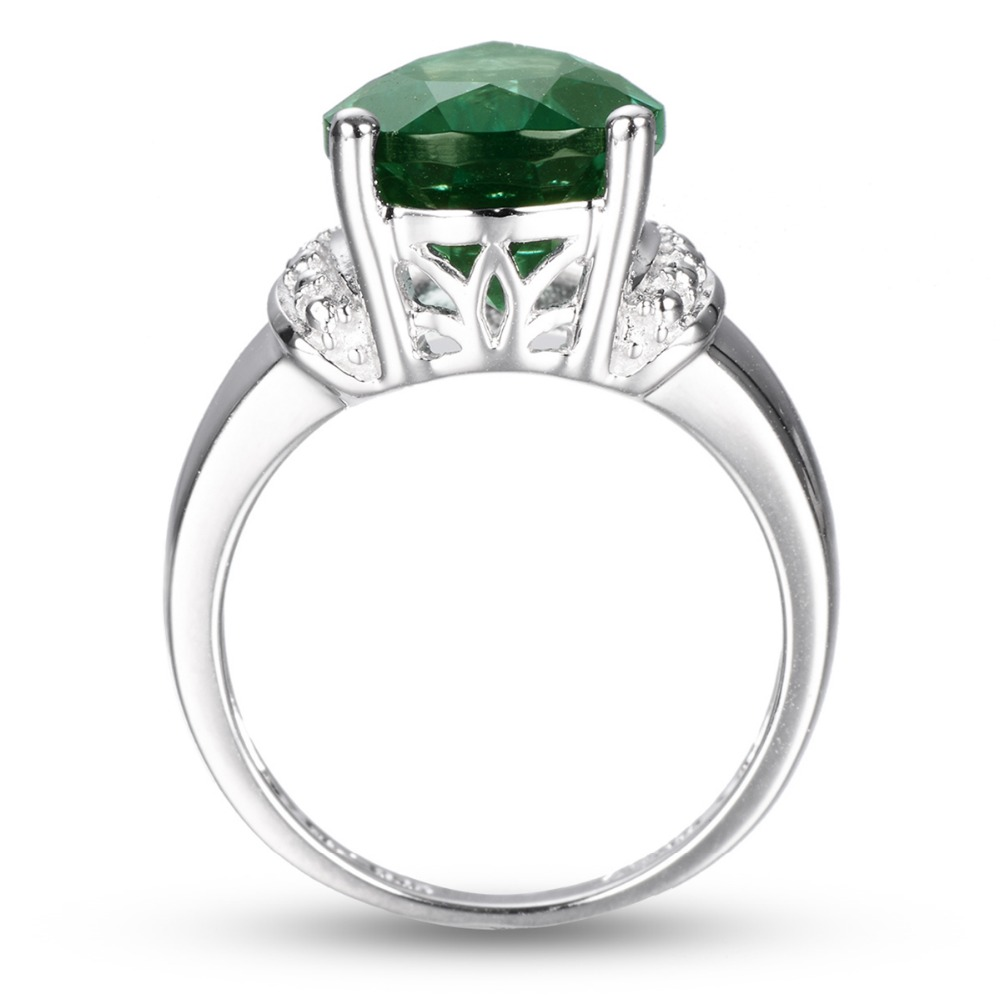 katz kate inspired celebrity diamond big bosworth rings get the martin engagement martha stewart weddings look vert