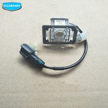 Для Geely Atlas, Boyue, NL3, SUV, Proton X70, Emgrand X7 Sports, Автомобильный Дверной светильник